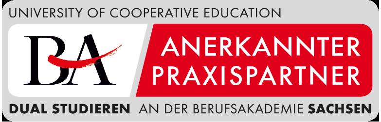 Praxispartner BA Breitenbrunn